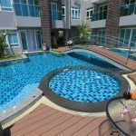 Nai Harn 1 bedroom Apartment for sale for ฿5,575,000