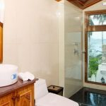 Patong 5 bedroom Villa sale 150x150 - 5 bedroom Apartments for sale Patong