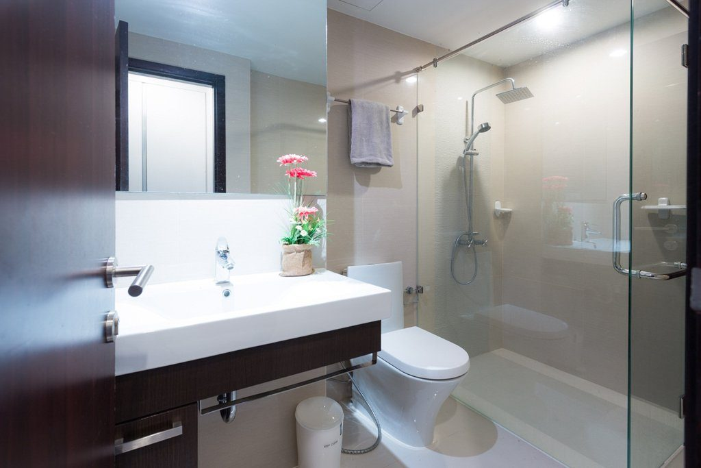Tropical 2 Bed Condo in Rawai – 1024 - Selling in Rawai for ฿8